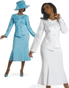 36 Best Akolbs1 Hotmail Com Images On Pinterest Dressmaking
