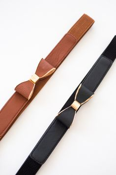Cute Belts for Women – Morning Lavender, cute accessories, layering pieces, feminine, fall fashion, bow belts, fashionable belts