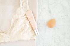Battle of the BB Creams | Diorskin Nude BB Creme | Shakespeare & Sparkle