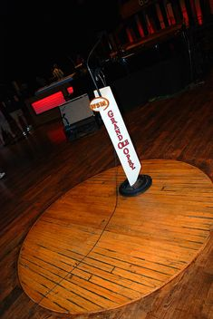 Stage Photograph - Piece Of The Original Old Stage At The Grand Ole Opry In Nashville by Susanne Van Hulst Nashville Broadway, Nashville Tennessee, Grand Ole Opry, Country Singers, Wood Print, Van, The Originals, Stage, Photograph