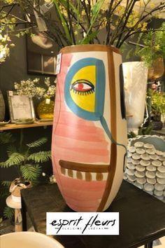 Venez découvrir les nouveautés chez Esprit Fleurs à Compiègne ! Boutique Esprit, Canning, Flowers, Home Canning, Conservation