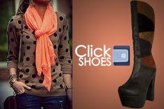 botas de altura, en www.clickshoes.com.mx