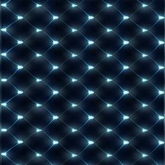 100 Chasing LED Net Lights (Ice White) 1.2m x 1.2m #ukchristmasworld #  sc 1 st  Pinterest & 68 best Snowtime Christmas 2014 images on Pinterest | Christmas 2014 ...