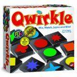 Qwirkle Board Game (Toy)By MindWare