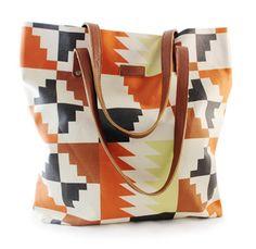 BAG Throw Pillows, Interior, Bags, Shopping, Handbags, Toss Pillows, Cushions, Indoor, Decorative Pillows