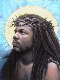 multicultural jesus - Google Search