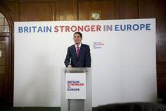 FMI: Salida británica de la UE tendría consecuencias graves - http://a.tunx.co/Gn26N