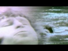 """""""Before you slip into unconsciousness...I'd like to have another kiss"""" The Doors -Crystal Ship <3"""