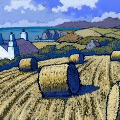 LIMITED EDITION PRINTS Archives - Page 7 of 8 - Chris Neale Landscape Artist