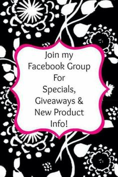 I am your go-to-girl for Thirty-One products. If you already use Thirty-One, I don't have to tell you how amazing it is! For those of you new to the game, let me fill you in. Thirty-One is a … Thirty One Party, Thirty One Bags, Thirty One Gifts, Thirty One Facebook, Avon Facebook, Mascara, Farmasi Cosmetics, 31 Party, Thirty One Business