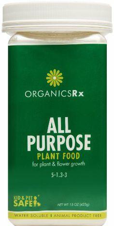 Organics Rx All Purpose Plant Food, 15-Ounce Organics Rx,http://www.amazon.com/dp/B003YZR7F4/ref=cm_sw_r_pi_dp_ASJHtb1ZCSF6D03A