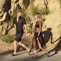 LA LYFE #yooying Designer Shoes, Jerusalem, Sandals, Collection, Shoes Sandals, Sandal