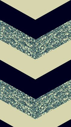 Blue and sparkles chevron wallpaper Marble Iphone Wallpaper, Chevron Wallpaper, Phone Wallpaper Images, Glitter Wallpaper, Cute Wallpaper Backgrounds, Cellphone Wallpaper, Textured Wallpaper, Pretty Wallpapers, Screen Wallpaper