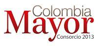 Noticias de Cúcuta: CONSORCIO COLOMBIA MAYOR ESTARÁ EN CÚCUTA DEL 3 AL...