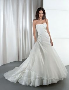 Illusions Style 3187 by Demetrios