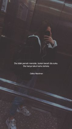 Rude Quotes, Quotes Rindu, World Quotes, Story Quotes, Self Quotes, Tumblr Quotes, Daily Quotes, Quotes Lockscreen, Cinta Quotes