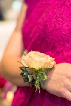 Wrist Corsage_Tracey Reynolds Floral Design_ MikkelPaige Photography