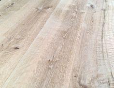 FSC Certified European Cut Domestic White Oak Flooring