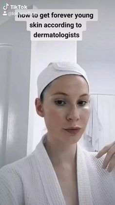 Skin Care Routine Steps, Skin Care Tips, Clear Skin Routine, Face Care Tips, Best Skin Care Routine, Beauty Tips For Glowing Skin, Tips For Clear Skin, Beauty Skin, Good Skin Tips