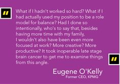 eugene okelly.png (841×591)