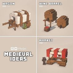 Minecraft Mansion, Minecraft Room, Minecraft Plans, Minecraft Survival, Minecraft Tutorial, Minecraft Blueprints, Minecraft Crafts, Minecraft Designs, Minecraft Furniture