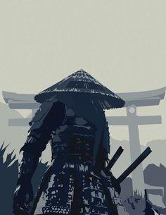 samurai hat - Поиск в Google