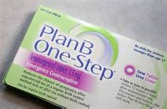 Review Finds Plan B has 'Significant Potential' of Causing an Abortion  ALL Urgently Requests that Catholic Bishops Halt Dispensing of Emergency Contraception http://voicesunborn.blogspot.com/2015/02/review-finds-plan-b-has-significant.html