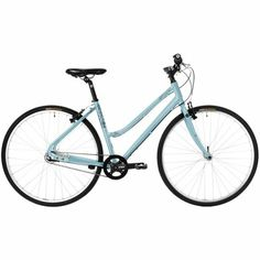 MEC MIXED TAPE BICYCLE (WOMEN'S) Ships within Canada only. $575.00 CAD