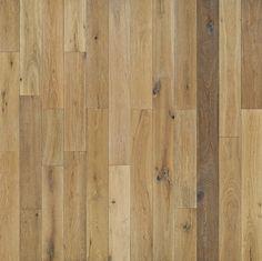Entry / Living Room / Kitchen / Dining | Hallmark Novella Hemingway Engineered Wood