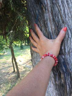 Работа с кипарисом  ♻️🍀♻️ Это дерево - проводник в Мир духов.  Оно не для всех.  Часто его можно увидеть в местах скопления природных духов и на местах захоронений. Если наладить правильную работу с деревом, то можно легко работать с духами подземного мира.  И само дерево как персонифицированная  сила, будет охранять и помогать в такой работе  @Евгения Шпак