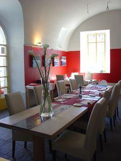 La Sorgente - Vico Morcote My home in Switzerland <3