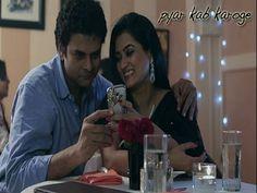Pyaar Kab Karoge?   Short Film   By Pratik Kothari & Pprarthi Dholakia - Hindi - YouTube