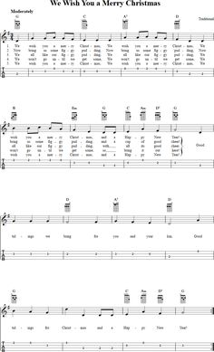 Ukulele ukulele tablature christmas songs : 1000+ images about Christmas songs on Pinterest | Ukulele ...