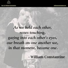#Love #Quotes #Life #Couples #Romance #Happiness #One #Inspiration #Motivation #Bliss #SoulfulLiving #PowerCouple #love #life #quotes #conditions #loveislove #relationships  #inspirationalquotes #divine #spirit #nature #happiness #power #soul #god