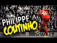 Philippe Coutinho  Skills & Goals 2016-2017  NEW! HD This is the official channel of  gogoHD.  This is the best place for football/ soccer videos. If you like my videos please subscribe to my channel. You will never regret it. Thank you!  If you want one of my video/ song(s) to be removed please do not hesitate to e-mail me. I will do it straight away.  ----------------------------------------  More Information about Philippe Coutinho:  Philippe Coutinho - Wikipedia http://ift.tt/2d5VTSK…