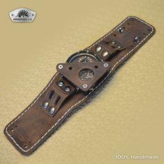 ARMADILLO - изделия из кожи ручной работы vk.com/arma.dillo