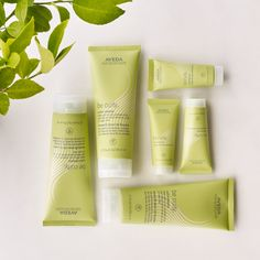 Your curls and waves are craving Be Curly Curl Enhancer. Give them shine, frizz control, and extra love. Aveda Be Curly, Caring For Colored Hair, Curly Hair Styles, Natural Hair Styles, Aveda Color, Shimmer Lights, Frizz Control, Free Hair, Down Hairstyles