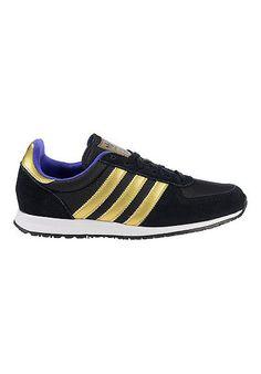 adidas Originals Sneaker »Adistar Racer«