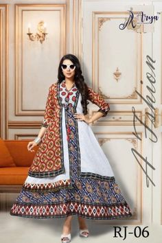 aryadress,maharani gown,designfull gown,fancy woman gown | Arya Dress Maker Designer Party Wear Dresses, Kurti Designs Party Wear, Latest Gown Styles, Western Gown, Cotton Gowns, Party Wear Kurtis, Fancy Gowns, Printed Gowns, Digital Print