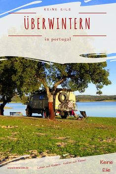 Überwintern Portugal Alentejo Wohnmobil Kurzhauber MB710 Allrad LKW Roadtrip Tag 30 und 31