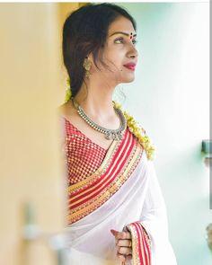 Beauty Full Girl, Beauty Women, Saree Poses, Saree Photoshoot, Most Beautiful Indian Actress, Indian Beauty Saree, Beautiful Saree, Saree Blouse Designs, India Beauty