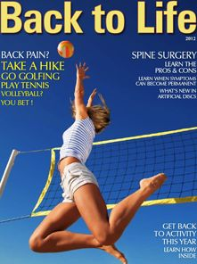 Minimally Invasive Spine Surgery  in Los Angeles, CA