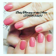 Sugar Kiss Gel Manicure   #gelmanicure  #gelnails #evo  #biosculpuregel #diamondglitters  #lvlenhance #lashes  #classyandfabulous  #glitter  #nailtech #swedishmassage #massagetherapist  #holistictherapist #aromatherapist #wax #hairremoval #beautifulnails #nailart #magpieglitter  #nailsofinstagram #nailsagram #secretofhealthynails #nailsecret #nailart #nailledit #nails #longlasting #21dayswear #naildesign  @instagram @instanail_gram