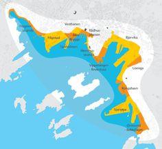 Fjordbyen - Fjordbyen - Wikipedia