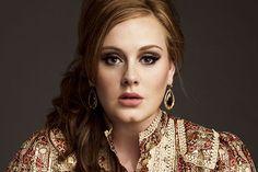 Single faz parte do álbum '25', lançado pela cantora em novembro de 2015
