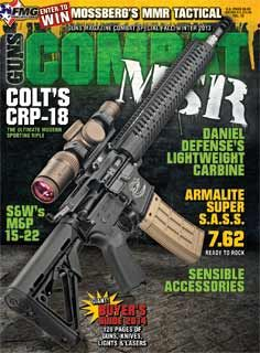 Millions of Americans have stated the style is their rifle. Now considered by many the MSR (Modern Sporting Rifle), Read the full article. M&p 15, Daniel Defense, You Magazine, Sig Sauer, Buyers Guide, Crockpot Dumplings, Guns, Magazines, Baskets