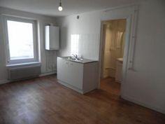 37 m² environ • 2 pièces 69 000 €