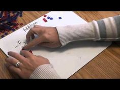 ▶ Adding and Subtracting Integrers - YouTube