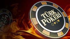 Perabet Türk Pokeri