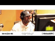 Throwback June 16, 2011: Video: Uncle Murda- Toca Tuesdays Freestyle | Nah Right